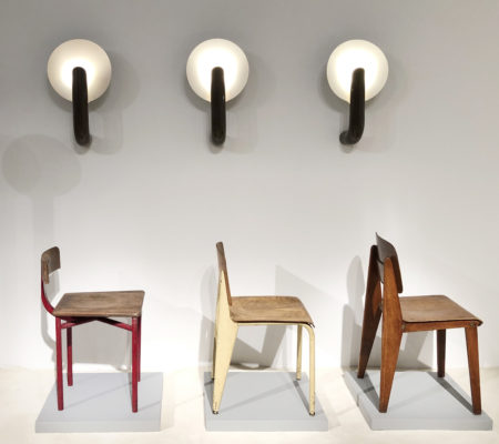 jousse_pad london_stand_01