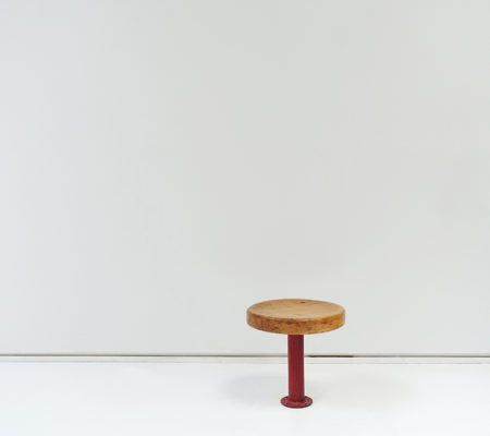 perriand_tabouret_01