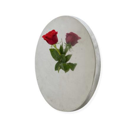 100 Pique fleur Royalton 1988