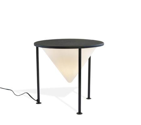82 Lampe Tamish 1984
