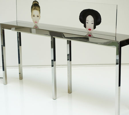 philippe_starck_proto_table_kong_03_pre