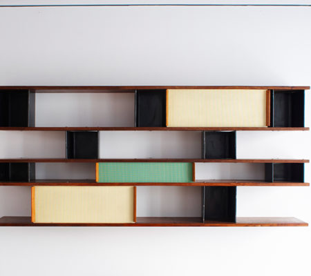 charlotte Perriand_bibliotheque_01