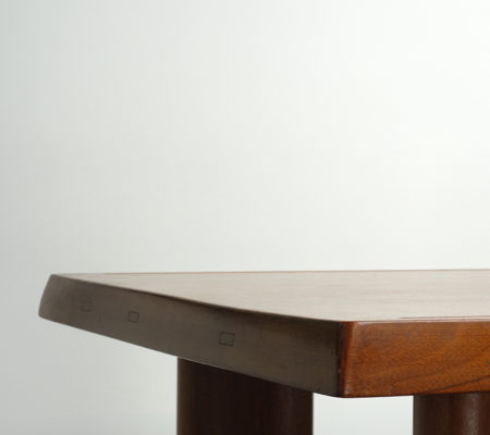 charlotte_perriand_grande_table_detail