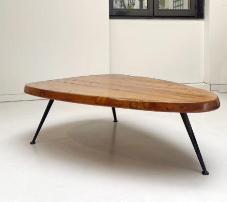 charlotte_perriand_table_Basse_prev
