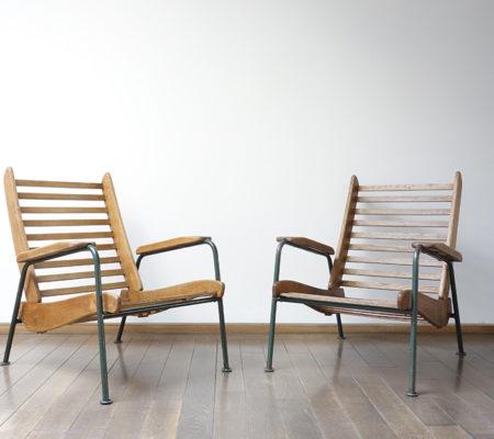 jean_prouve_fauteuils_visiteurs