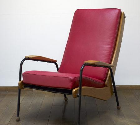 jean_prouve_fauteuil_visiteur_02