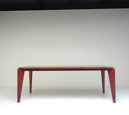 jean_prouvé_table_granito__01