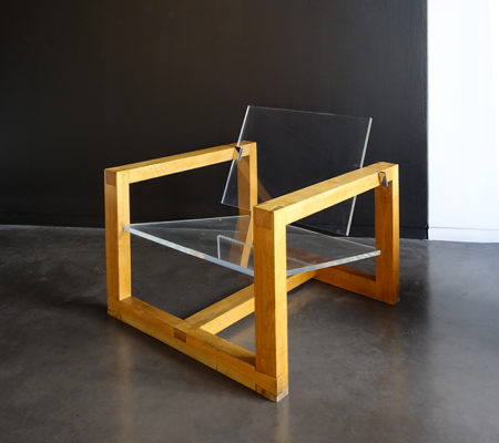 mark_brusse_fauteuil
