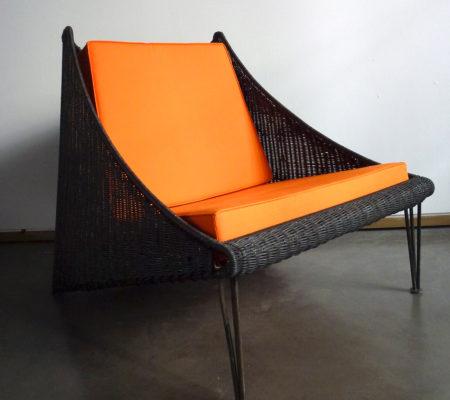 mathieu_mategot_fauteuil en rotin_03_pre