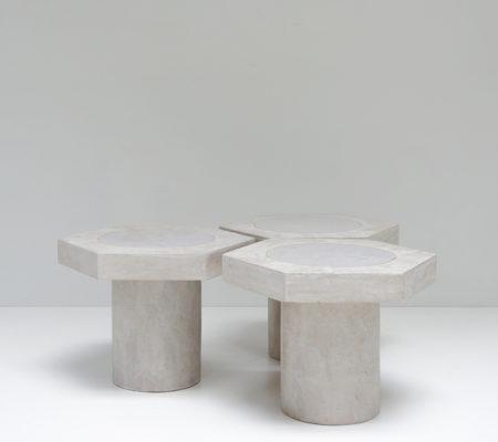 andre_borderie_table850_02_pre