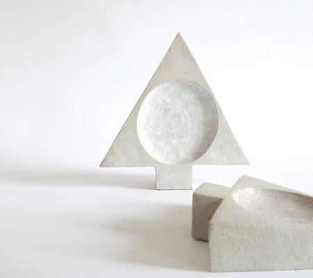 andre_borderie_triangle-blanc_pre