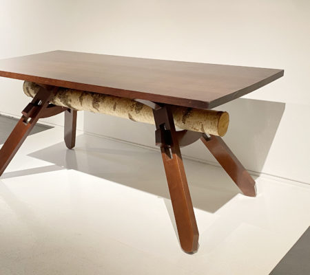 philippe_starck_table_bo_boolo