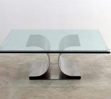 michel_boyer_table_x