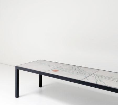jousse entreprise_borderie_table_1 - copie